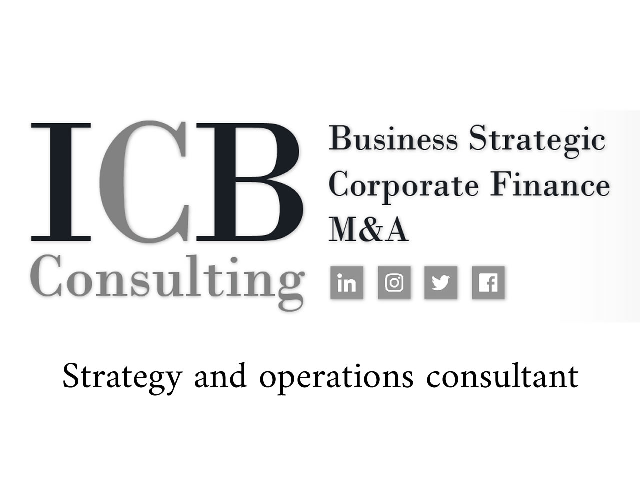 ICB Consulting Partners_2